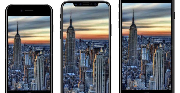 iPhone 8-iphone7s-iphone7splus